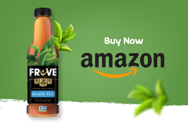 Fruve Fruits Juice | Fresh Brewed | Available on Amazon