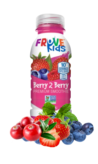 Fruve Fruits Juice | Berry to Berry | Fruve Kids| Fresh Juices