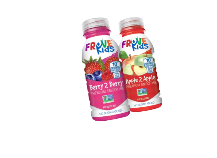 Fruve Fruits Juice | No Sugar Added Fruit Juice | Berry to Berry | Apple to Apple