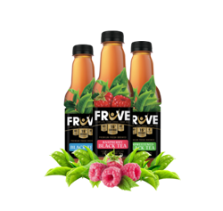 Fruve Fruits Juice
